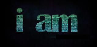 audio-image