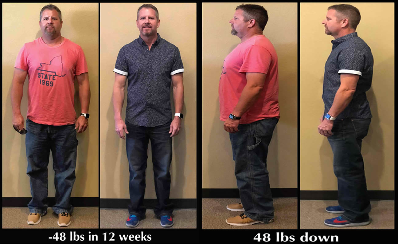 1ce09aecab SOTA Weight Loss - State of the Art Weightloss - Fast Weight Loss