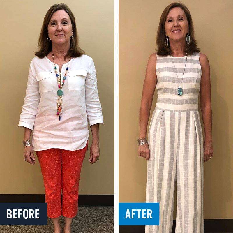 Sota Weight Loss State Of The Art Weightloss Fast Weight Loss