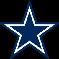 CowboysMark